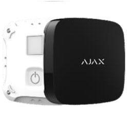 ajax alarmni sistem 4