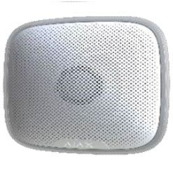 ajax alarmni sistem 2
